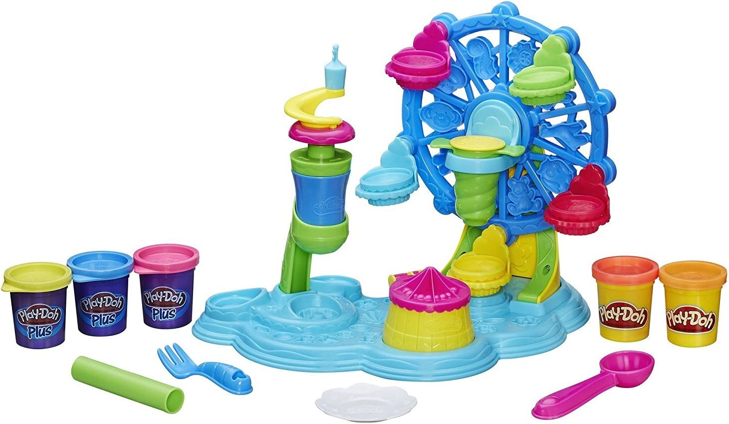 Top 13 Best Play Dough Sets For Boys (2020 Reviews & Buying Guide) 11