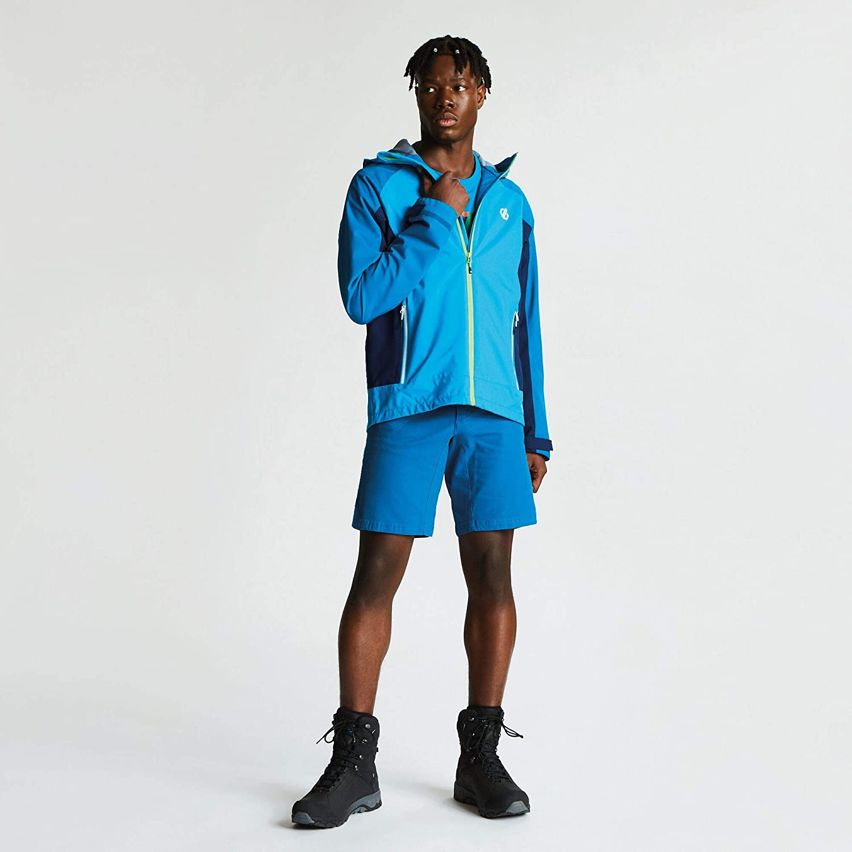Dare 2b Jacket Veste Technique Haute Performance Homme RECODE