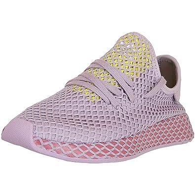 adidas Deerupt Runner Women Sneaker Trainer