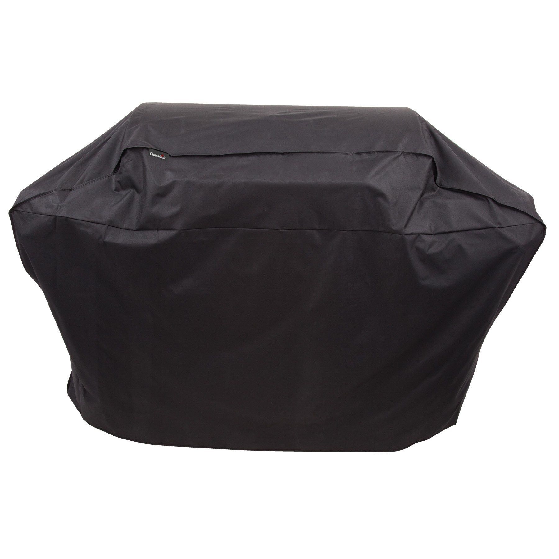 Char Broil All-Season Grill Cover, 5+ Burner: Extra Large by Char-Broil