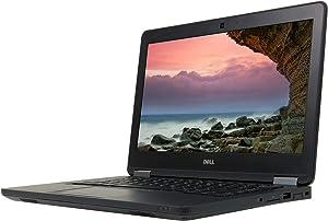 Dell Latitude E5270 12.5