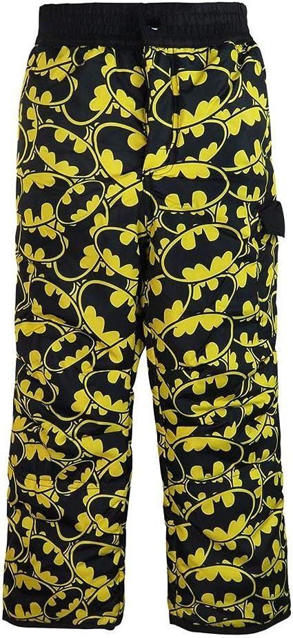 Boys//Youth Batman Sweatpant//Jogger