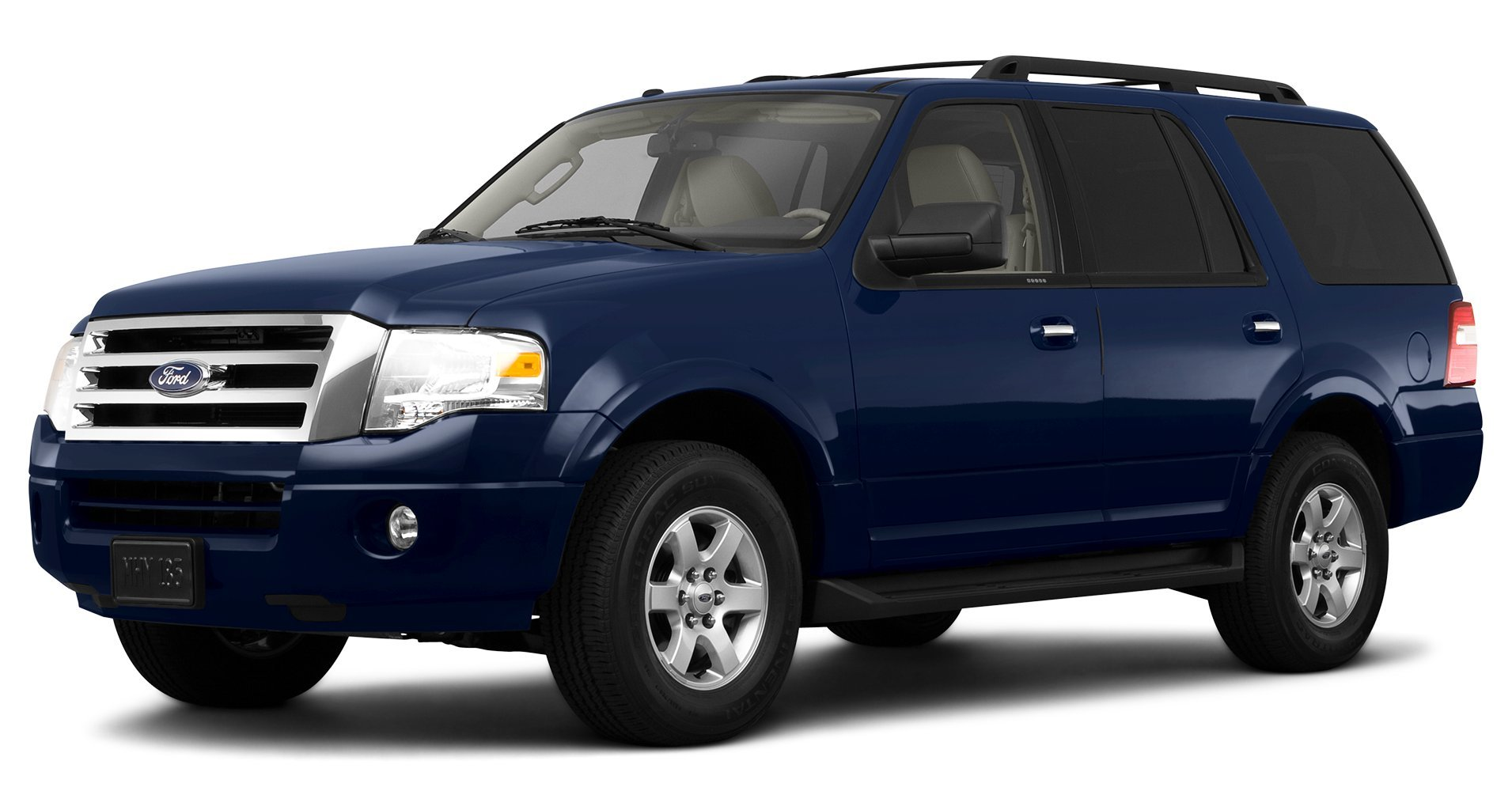 2010 toyota 4runner reviews images and specs vehicles. Black Bedroom Furniture Sets. Home Design Ideas