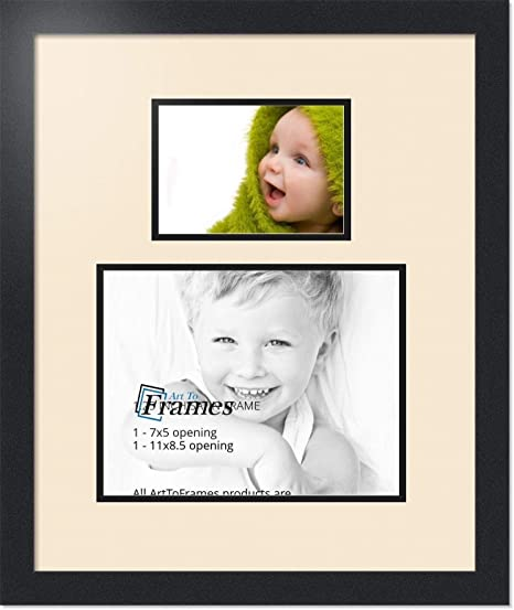 8x10,16x20 and many more sizes!!! 5x7 Super Distressed custom picture frame,select hand painted,custom colors and sizes available 4x6