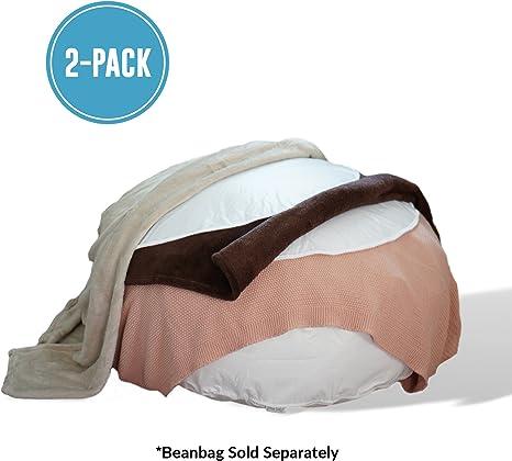 Pose bebé Pro recién nacido fotografía impermeable almohadillas 2 ...