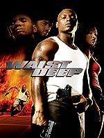 Boyz n the hood movie online free