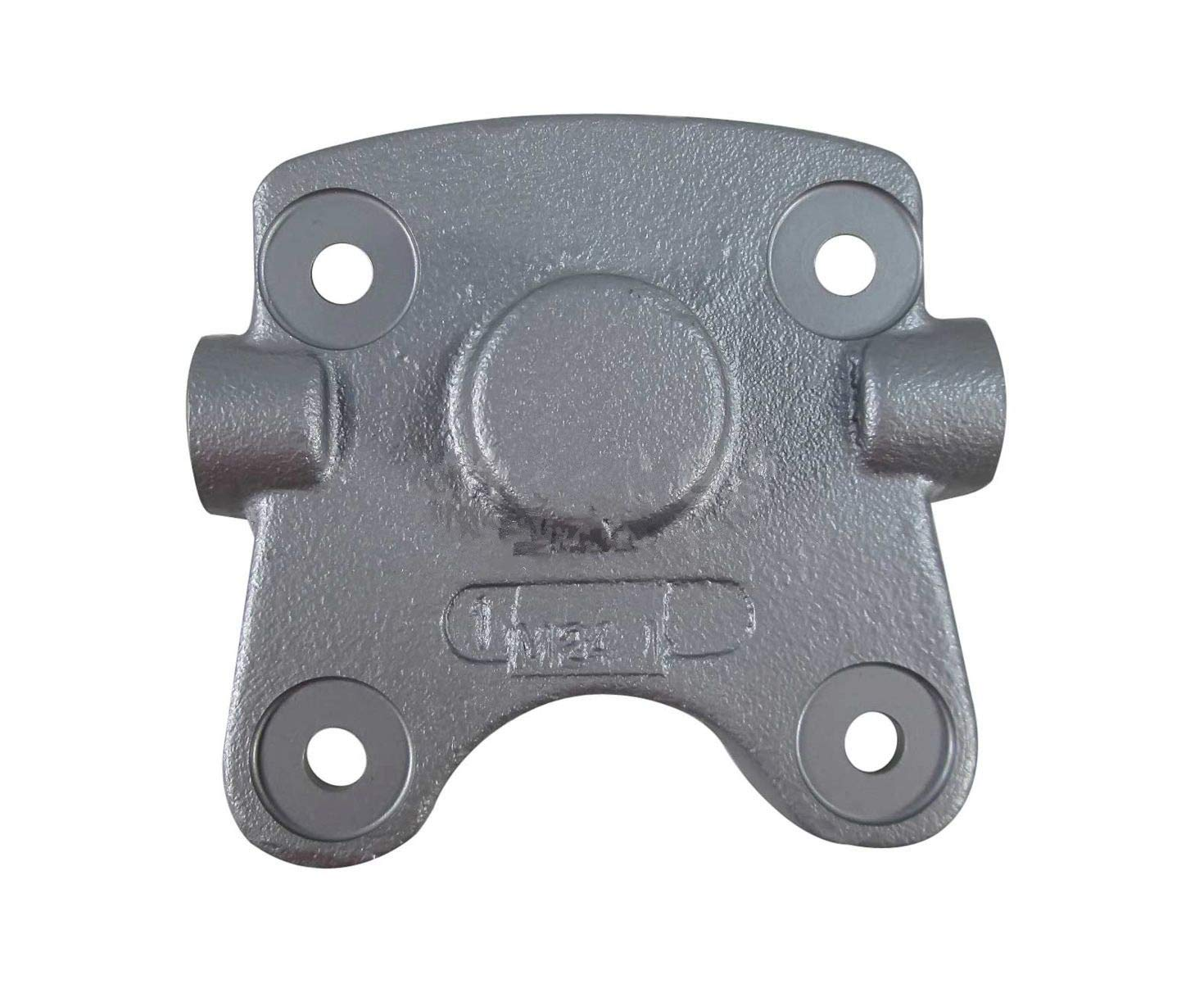 Cleveland Wheel & Brake 061-00601 Cylinder by Cleveland Wheel & Brake