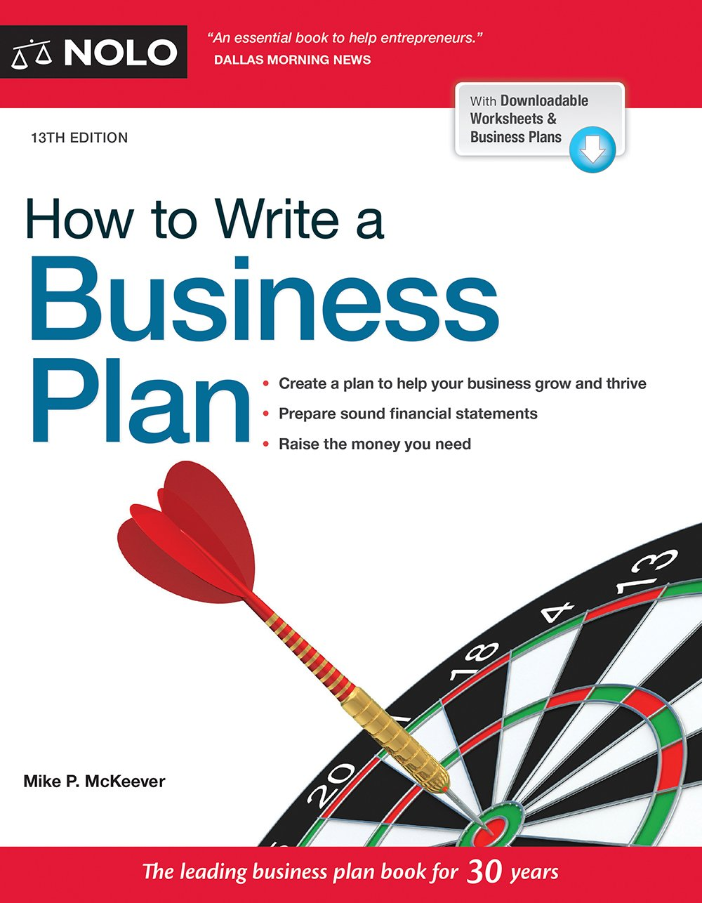 Business plan book case study writing services au