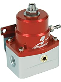 Aeromotive 13109 A1000-6 Injected Bypass Regulator