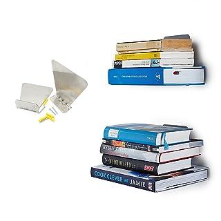 grande 13 x 21 A5 Moleskine Quaderno classico con carta rigata blu zaffiro 240 pagine Copertina rigida e chiusura elasticaJournal
