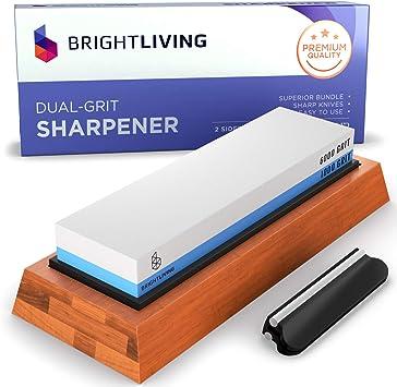 Sharpener Fixed Angle Sharpener Sharpening Angle Guide Grinder Tool Whetstone Durable Sharpening Stone Little Story Sharpening Durable