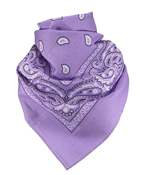 Harrys-Collection - Foulard - para hombre xMoDo