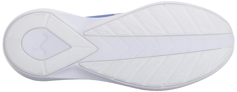 af64402ddbd3 ... PUMA Women s Rebel Mid WNS Cross-Trainer Shoe Shoe Shoe B01MZ0DPRR 7.5  M US