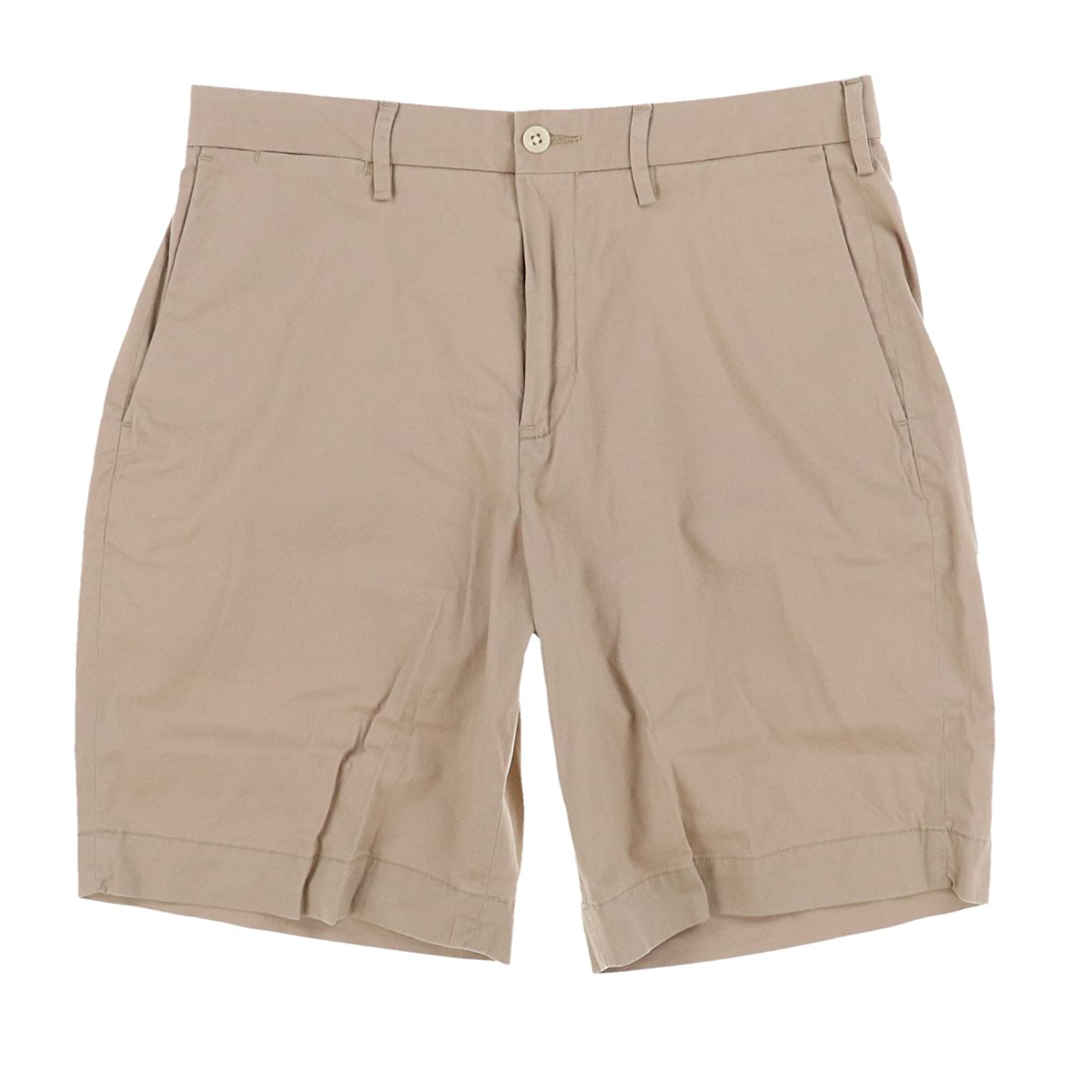 8958877a0 Top10  Polo Ralph Lauren Mens Stretch Classic Fit Chino Shorts