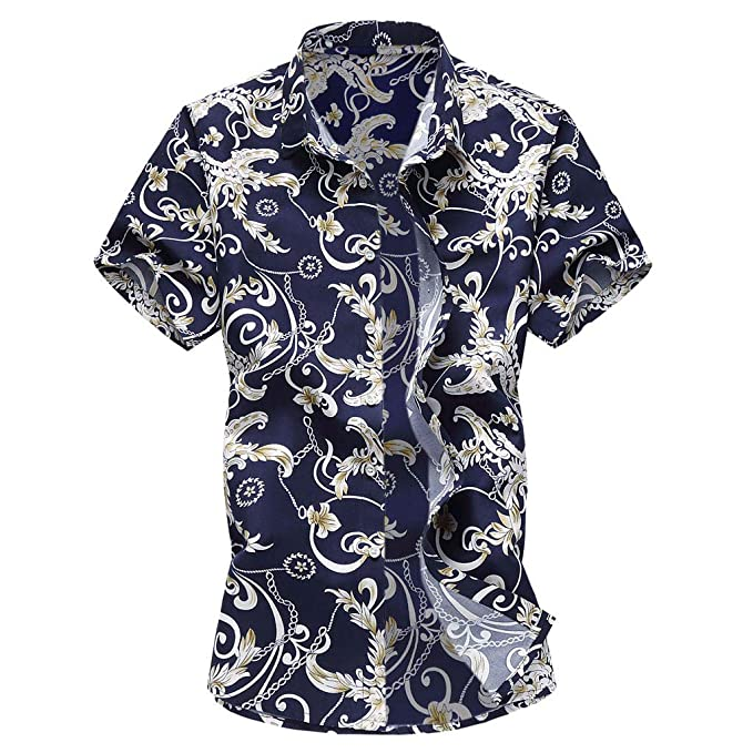 Chaleco Tactico Militar, Camisetas Mujer Manga Larga, Camiseta Feminista Mujer Morada, Blusas para Mujer Elegantes Blancas, Blusas De Mujer Tallas Grandes, ...