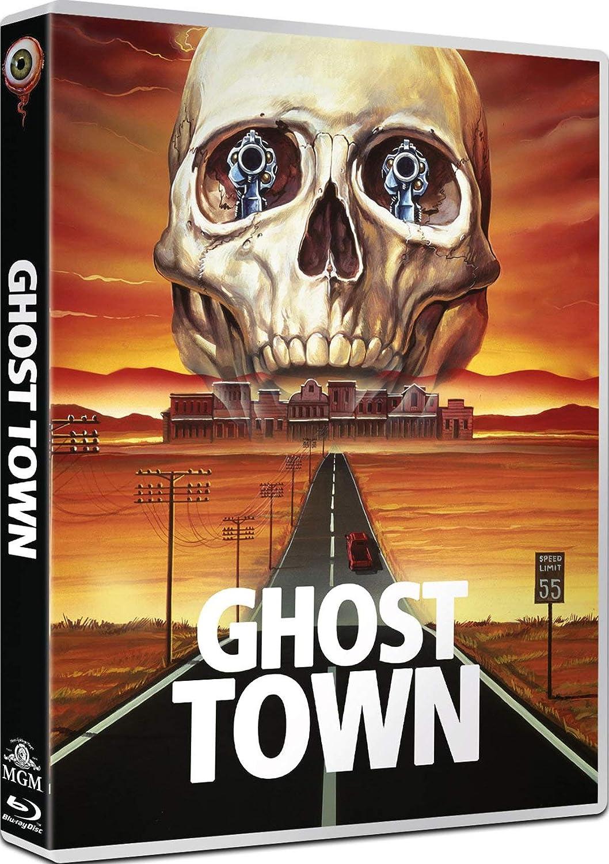 DVD/BD Veröffentlichungen 2021 - Seite 5 71mUk2jDH9L._SL1500_