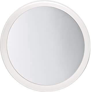 Amazoncom Jumbl Large 8 Suction Cup 10x Magnifying Mirror With