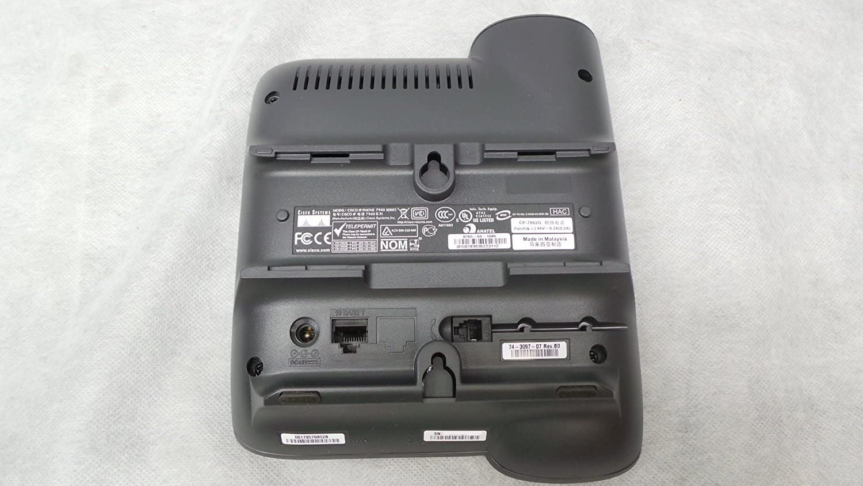 Cisco CP-7902G IP Phone