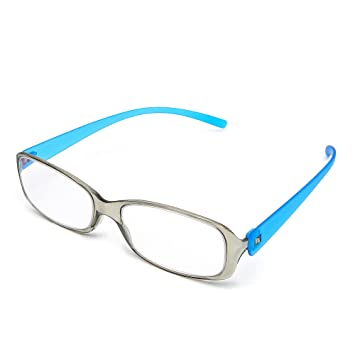 cc59accc7e0 Reading Glasses Obtain a Stylish Look and Clear-Cut Vision When Pinch Free  +Incredibly