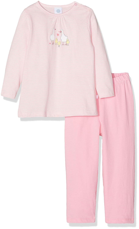 Sanetta Pyjama Long Pijama para Beb/és