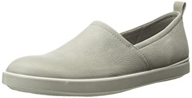 6e72e5aa1ba Amazon.com | ECCO Women's Aimee Slip-On Shoe | Loafers & Slip-Ons