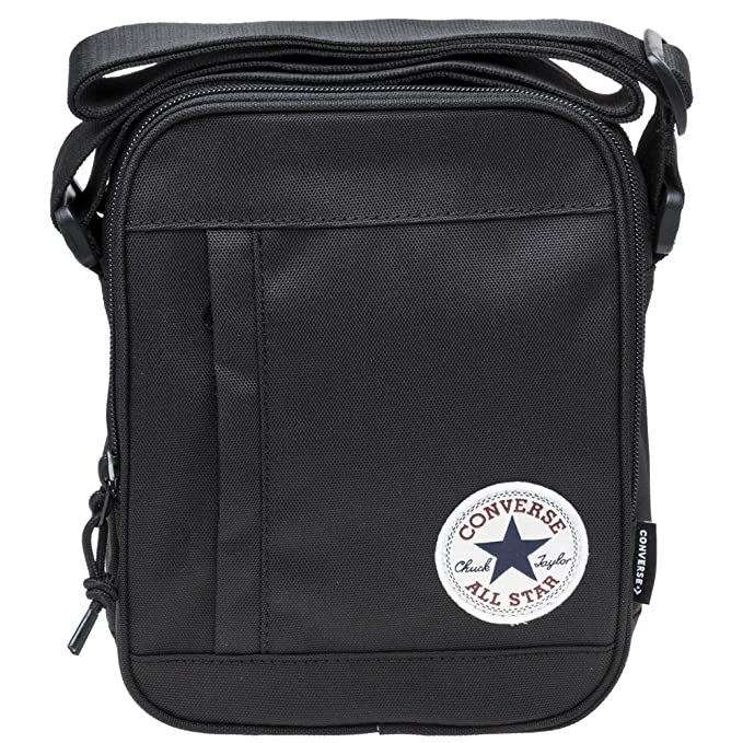 828a90be596 ... CONVERSE Core Poly Cross Body Bag 10003338 A01 new concept eb06f 34448  ...