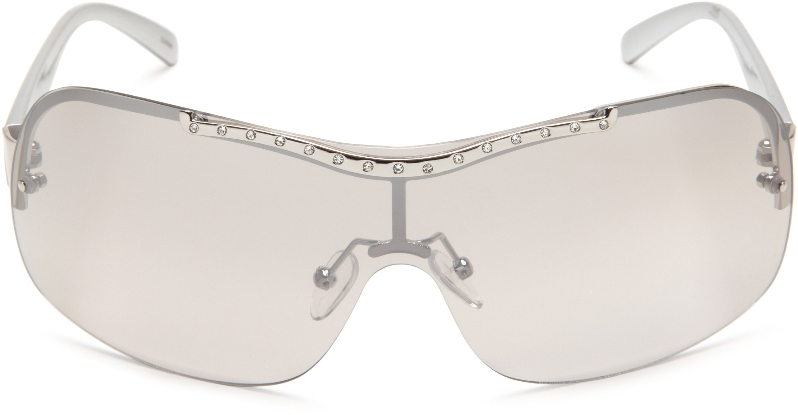 dbd154c85aa4 Amazon.com  SOUTHPOLE  Sunglasses