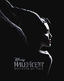 Maleficent: Mistress of Evil Novelization