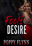 Fool's Desire