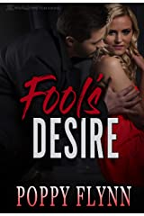 Fool's Desire (Club Risque Book 1) Kindle Edition
