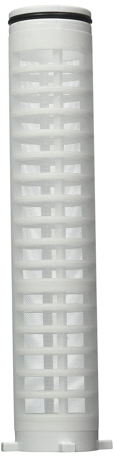 Rusco FS-2-30STSS Sediment Trapper Steel Replacement Filter