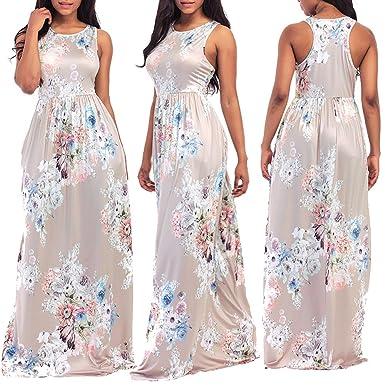 b795e288c4e Maxi Dress