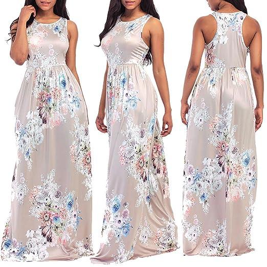 The 8 best cheap plus size dresses under 20