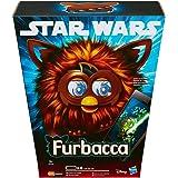 Furby Furbacca