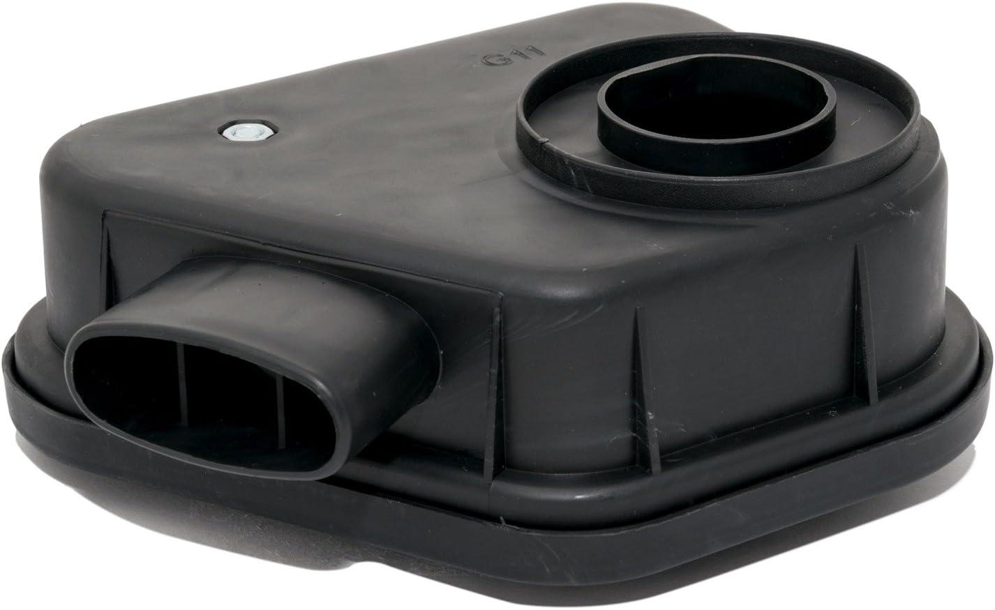 Luftfilter Luftfiltereinlage Rms Für Piaggio Ape 50 Auto