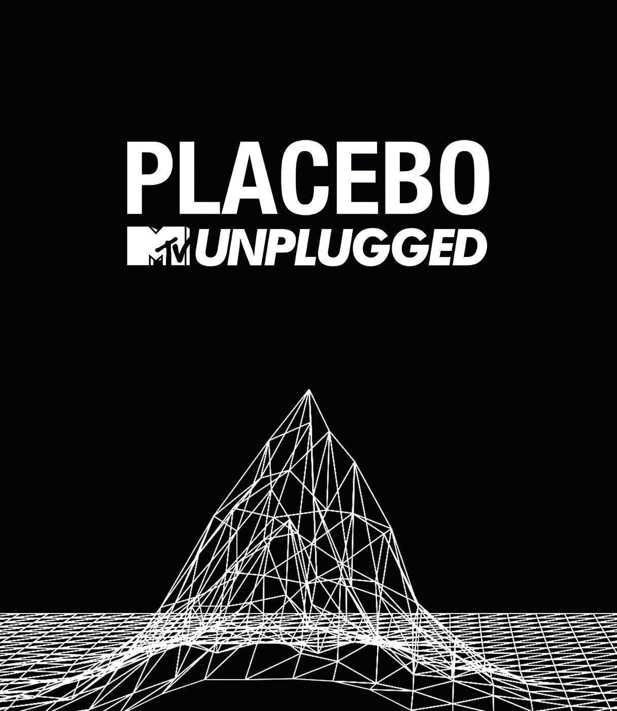 Placebo MTV Unplugged (Blu Ray) [Blu-ray]