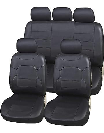 Soportes y fundas para asiento | Amazon.es