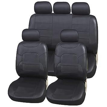 Resultado de imagen de fundas asientos coche