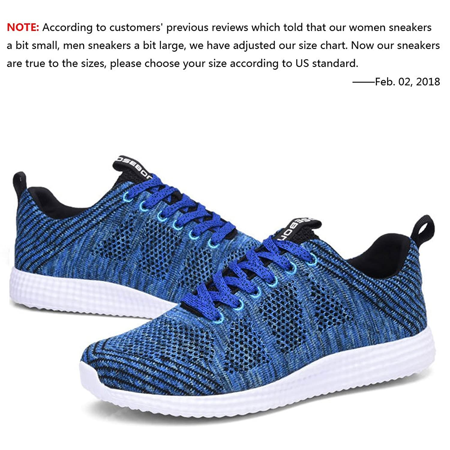 Less Whine More Wine Men Soft Sole Athletic Lightweight Sneakers