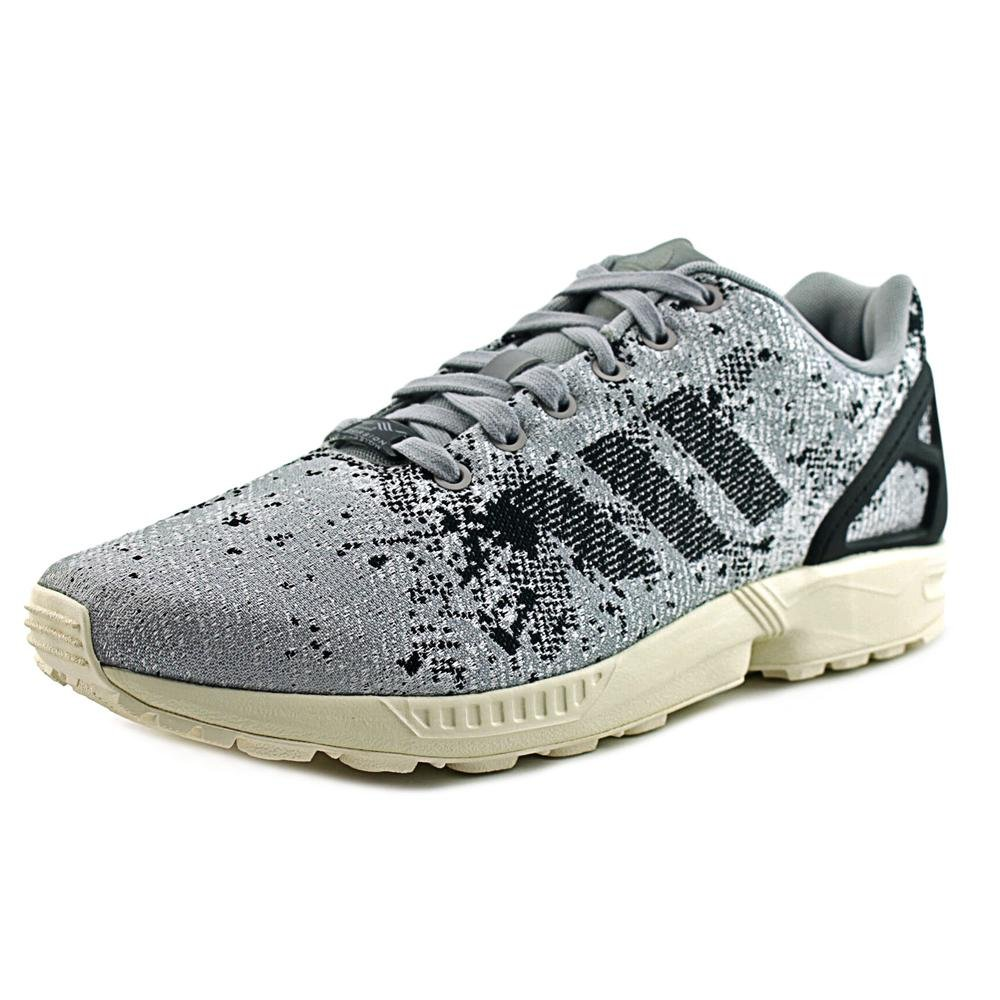 adidas Originals Men s Zx Flux Sneaker