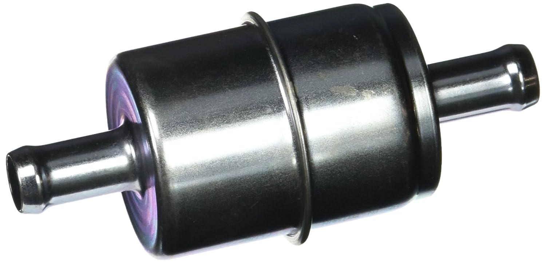 Baldwin BF7693 In-Line Fuel Strainer