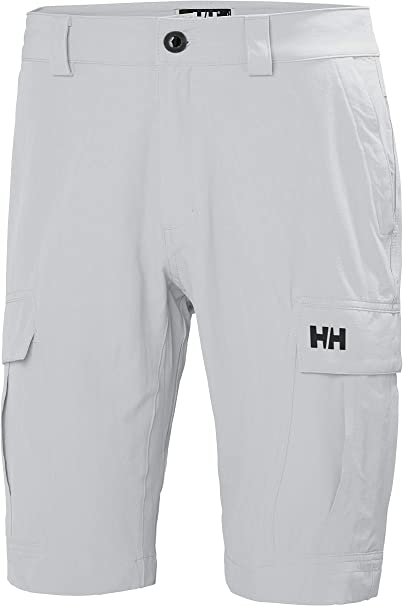 Helly Hansen Pantaloni Sportivi Uomo