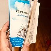 Las almas de Brandon eBook: Ndjocu, César Brandon: Amazon.es ...
