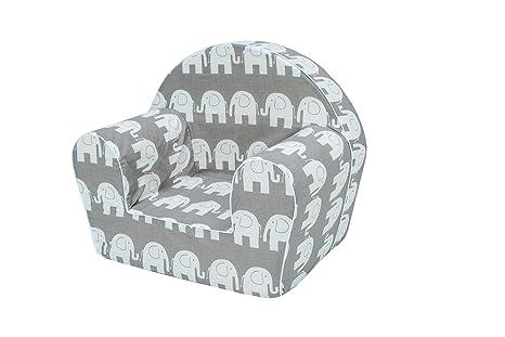 Musehouse sgabello per bambini poltrona per sedie per bambini