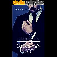 O Amor do CEO