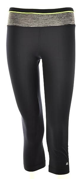 c76caad0e2a88 lukka Womens Active Capri Leggings at Amazon Women's Clothing store: