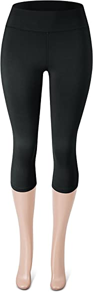 Girls Navy blue full length Leggings size 9 Years new tags ex store CLEARANCE.