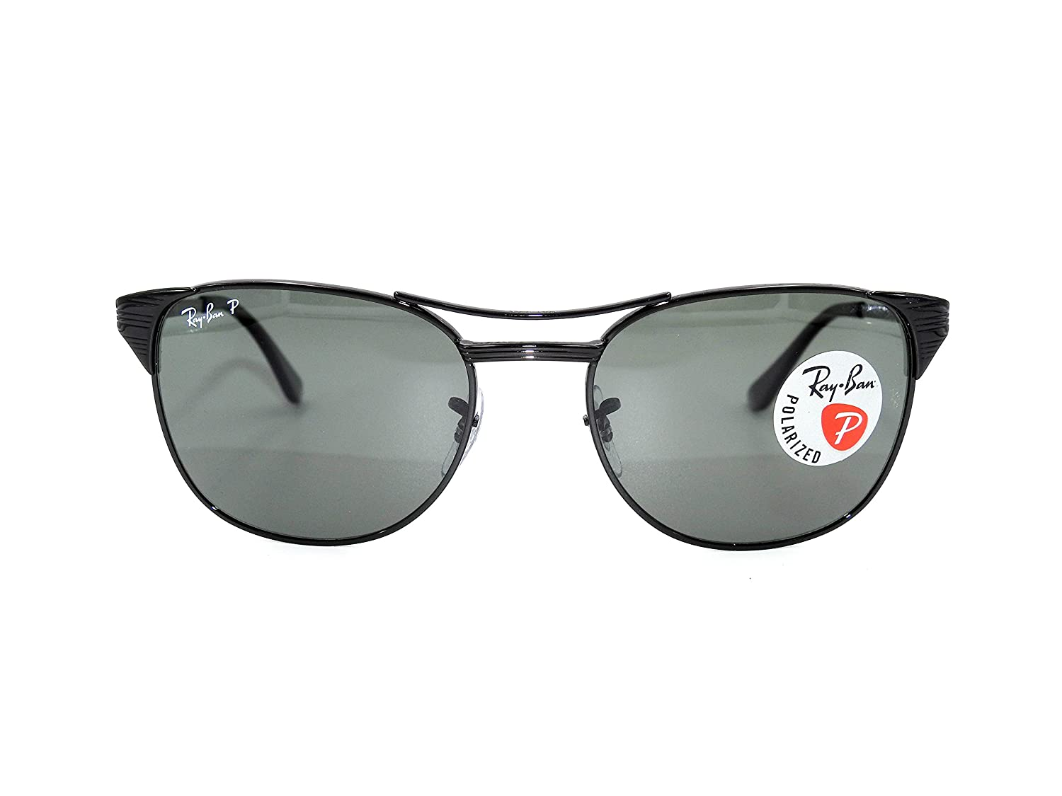 bbfd43c3c5 Ray Ban Rb3478 Price In India « One More Soul