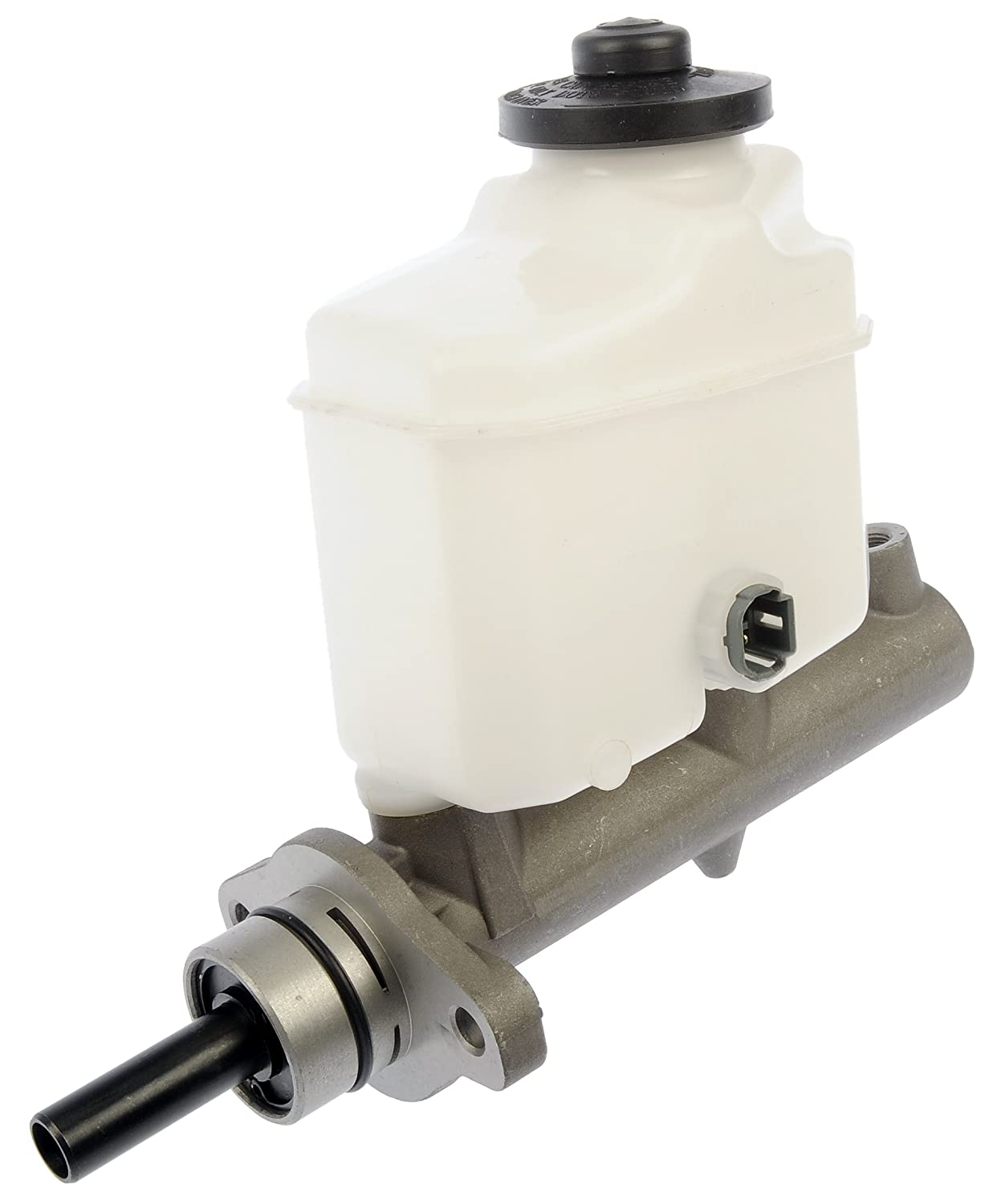 Dorman M630479 New Brake Master Cylinder Dorman - First Stop