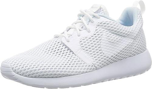 Nike Roshe One Hyperfuse Br, Scarpe Running Donna
